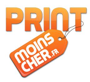 Print Moins Cher Impression En Ligne Pas Cher Printmoinscher Fr Impression Pas Cher En Ligne Imprimer Pas Cher Discount Brochure 24