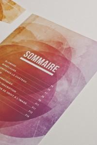 Comment créer votre brochure, votre catalogue ou livrets publicitaire ?